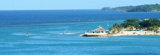 Sept bonnes raisons de louer une villa de vacances