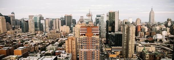 Conseils pour trouver un logement à New York sans se ruiner