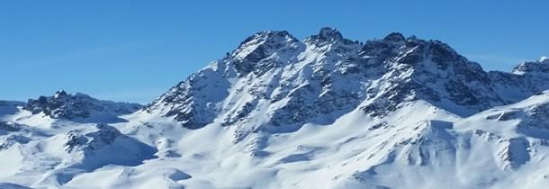 Nos conseils pour bien débuter en ski