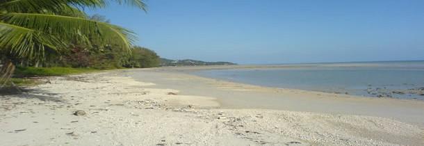 Koh Samui, une destination incontournable pour les vacances