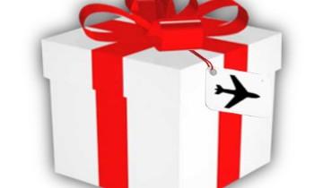 Des idées-cadeaux pour un voyageur