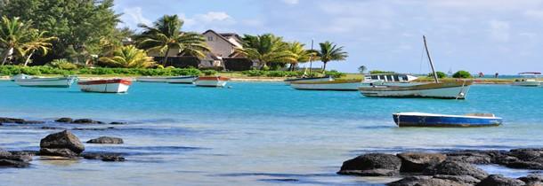 S'expatrier sur l'île Maurice : bonne ou mauvaise idée