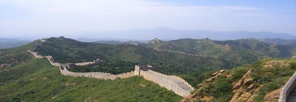Pourquoi l'e-tourisme a particulièrement de succès en Chine ?