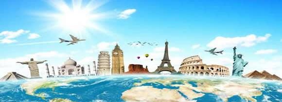 Quelles études pour travailler dans le tourisme ?