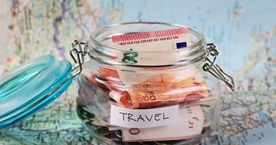 Le crédit voyage, comment ça fonctionne?
