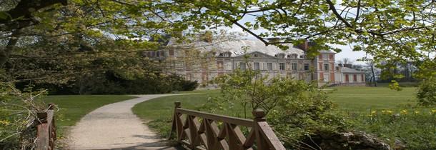 Redécouvrez la France grâce au tourisme en Essonne et dans les Pyrénées-Orientales