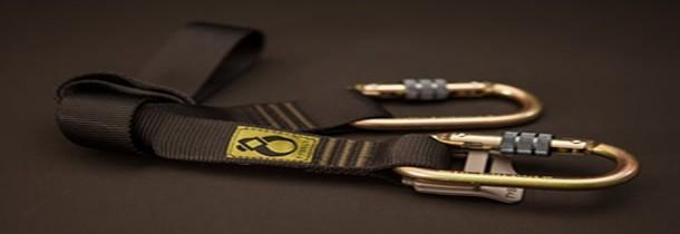 TYBELT : le « couteau suisse » de la ceinture