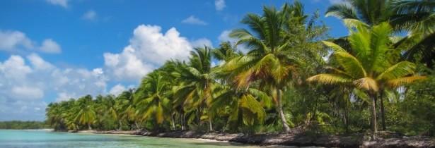 Vacances aventures aux Caraïbes : où aller ?