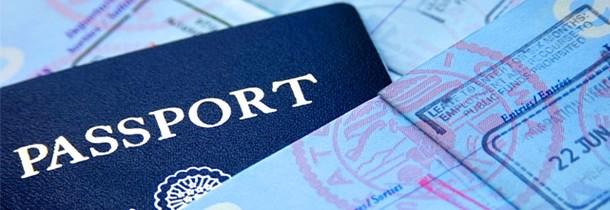 Généralités sur le système d'autorisation de voyage électronique du Canada