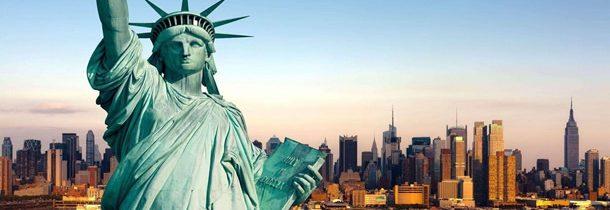 Les États-Unis une destination idéale pour apprendre l'anglais