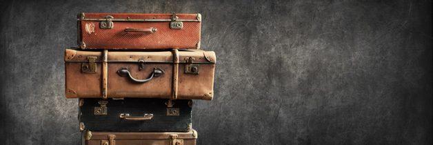 Vacances réussies : les préparations à faire avant de partir
