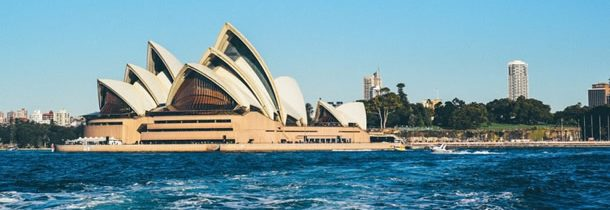 Expatriation : Les meilleures destinations pour vivre