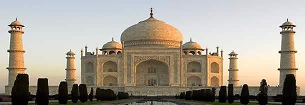 Voyager en Inde : un touriste avisé en vaut deux !