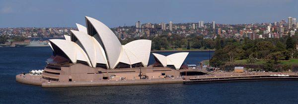 Tout ce qu'il faut savoir pour un voyage en Australie