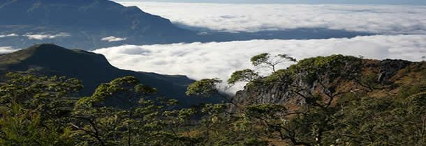 À la découverte du Timor oriental