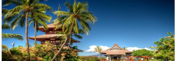 Découvrir Hawaii, une destination loin des clichés touristiques