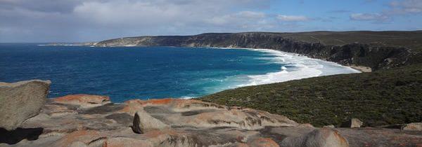 10 choses qui vous feront adorer l'Australie