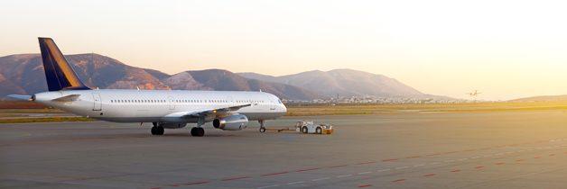 Que faire en cas de vol annulé ou retardé?