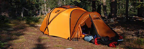 Comment réussir ses vacances camping en France, en Espagne ou en Italie ?