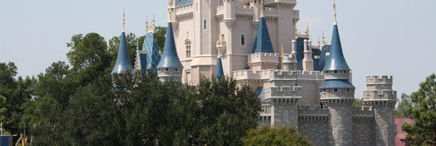 Comment économiser pour une famille de 5 et plus à Walt Disney World ?
