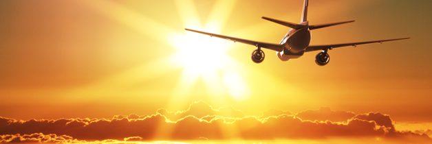 10 Conseils pour réussir son expatriation