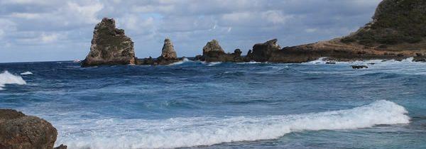 Pourquoi choisir la Guadeloupe pour ses vacances ?