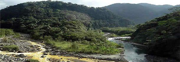 Voyage au Costa Rica, un pays référence en écotourisme