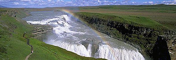 L'Islande, un pays magnifique à découvrir