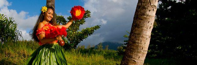 Hawaï, top 5 des activités à faire