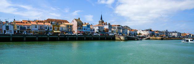 Séjour en Vendée, conseils sur la préparation du voyage
