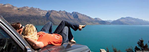 Location voiture pendant un voyage – Conseils Pratiques