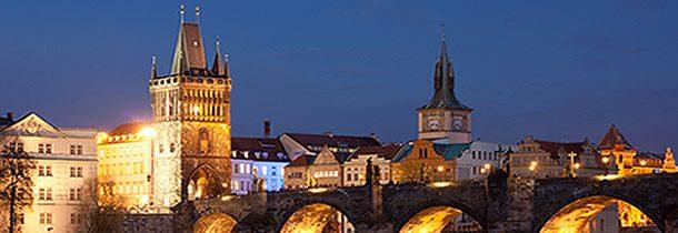 Partir en week-end dans une ville européenne avec des vols low cost