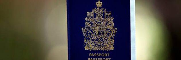 Obtenir son visa électronique au Canada en ligne: Procédure à suivre