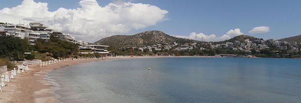 Séjour balnéaire en Grèce : 3 excellentes stations à découvrir