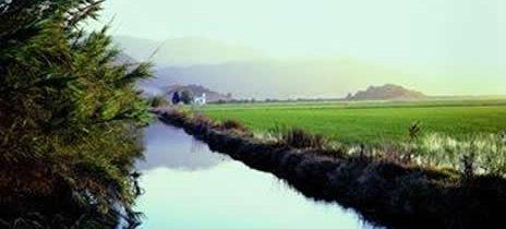 De Valencia à Alicante: La Costa de Valencia et La Costa Blanca