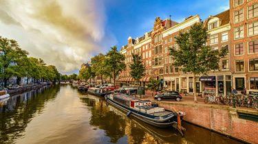 Séjour Pays-Bas : 2 bonnes raisons de découvrir Amsterdam