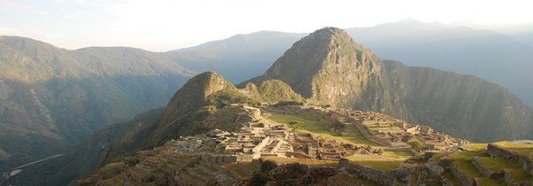 Comment trouver un stage en Amérique Latine ?