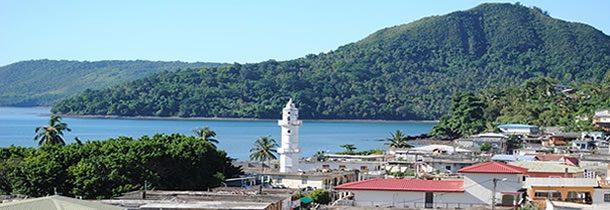5 raisons de visiter Mayotte pendant les vacances