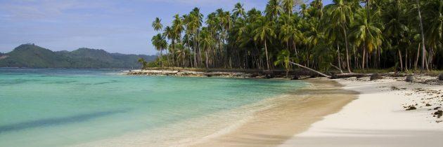 Les joyaux naturels les plus surprenants des Philippines