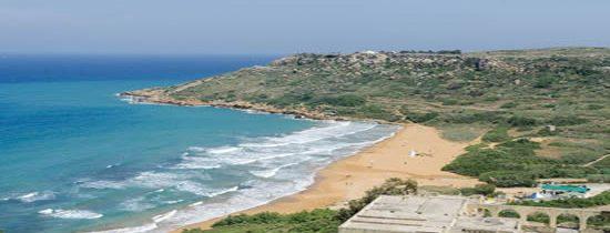 Visiter l'île de Gozo lors d'un séjour à Malte