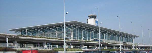 Bâle-Mulhouse : dénicher un parking privé et raisonnable près de l'aéroport