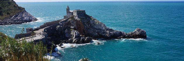 Passer des vacances inoubliables en Méditerranée