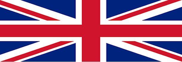 Séjour linguistique en Angleterre avec Cap Juniors
