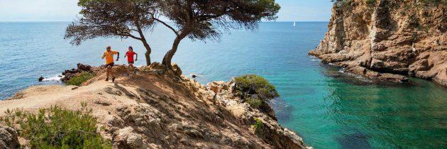 Quels sont les plus beaux endroits sur la Costa Brava ?