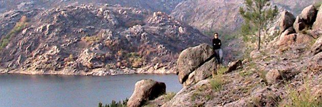 Séjourner au Portugal à la découverte de 3 parcs naturels
