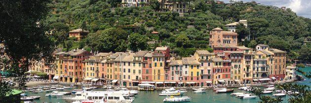 3 destinations pour des vacances en bord de mer en Italie