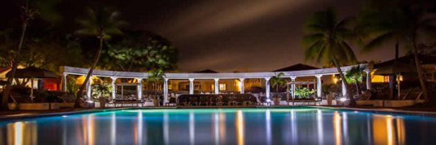 5 bonnes raisons de voyager à Marrakech