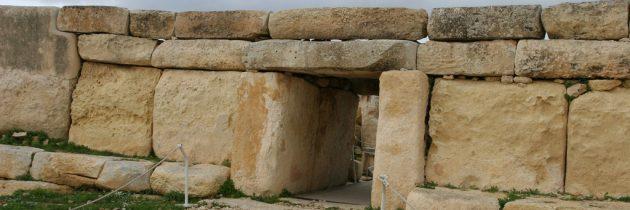 Tourisme à Malte: les sites à découvrir