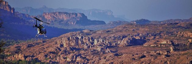 Visiter les plus beaux endroits en Australie