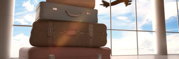 Les transferts avec chauffeur privé entre l'aéroport et la ville de paris